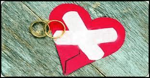 ترمیم رابطه عاشقانه-برای ترمیم یک رابطه عاشقانه چه باید کرد؟