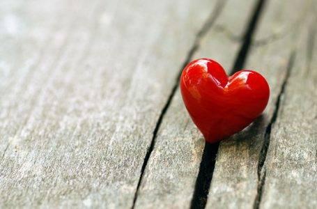 رهایی از عشق یک طرفه