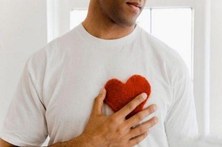 علائم دلتنگی در مردان نشانه های عاشقی و دلبستگی