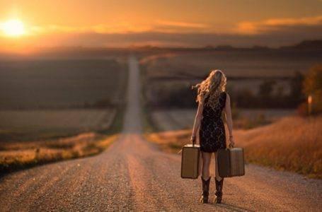 تکالیف برای برگرداندن عشقمان بهترین راه های بازگرداندن معشوق