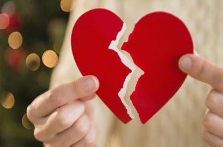 چگونه یک رابطه تمام شده را دوباره شروع کنیم ؟/ ترمیم رابطه شکست خورده