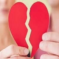 قانون جذب عشق چیست